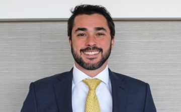 Arora Group appoints Talent and Culture Manager
