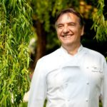 Raymond Blanc OBE announced for 21st Skills for Chefs Conference