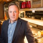 Star appoints new Food Strategy & Implementation Manager