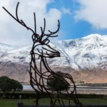The Most Hospitable Hotel in The Highlands: The Torridon