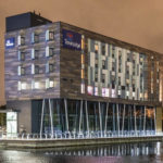 Travelodge to open seven hotels in the six week run up to Christmas