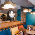 Whitbread launches Cookhouse and Pub Concept in Oldbury three further openings confirmed