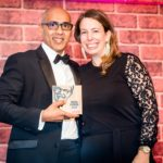 Double win for splendid at KFC franchise awards