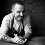 Five minutes with… Gary Usher