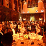 Hampton Court Hosts Country Range Group's Annual Awards