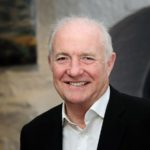 Rick Stein and Patrick Crerar among hospitality's recipients of New Year's Honours 2018