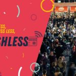 Amadeus transforms arena catering with cashless initiative