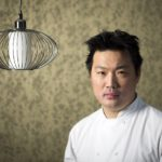 Uk top chefs heads to Asia to boost trade
