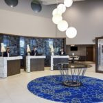 Arora Hotels announces new partnership with AccorHotels
