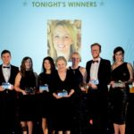 Bristol Hotel Sector Celebrates City's Finest