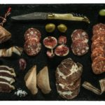 British Charcuterie Awards 2018  classes announced and entry now open