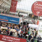 Casual Dining secures stellar Keynote line-up for 2018