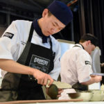 Country Range Student Chef Challenge 2018 Semi-Finalists Announced