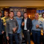Craft, Cask and Cider, tales of innovation from Mitchells and Butlers