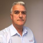 Gentle at the helm of CESA's food machinery safety standards committee