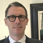 Leeu Collection appoints Christophe Mercier as Area General Manager, UK & Europe