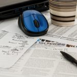 Radical taxation overhaul needed to bring business tax into 21st Century