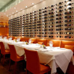San Carlo Group announces ban on plastic drinking straws at all restaurants