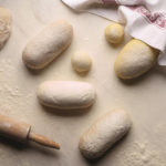 Speciality Breads Launches Frozen Dough Range