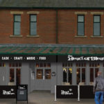 The Head of Steam Didsbury's opening date announced