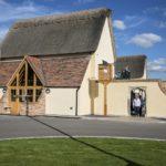 The Millstone Hare bucks trend of pubs closing across UK