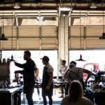 UK Coffee Shop market continues with robust growth