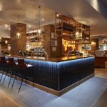 Whitbread to bring Premier Inn and Bar + Block to Milburngate