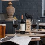 White Brasserie Company to open The Boot in Histon