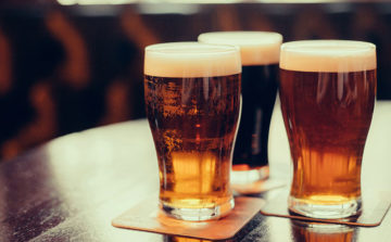 Addition of St Austell Brewery, Lancaster Brewery and Arnos Arms boosts ALMR's pub focus