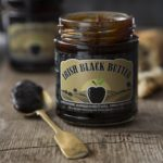 Introducing Irish Black Butter: non-dairy, sweet and savoury