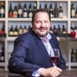 TV wine expert to open Lakes Hospitality Trade Show