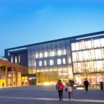 Oxford Brookes ranked top 20 in the world for Hospitality