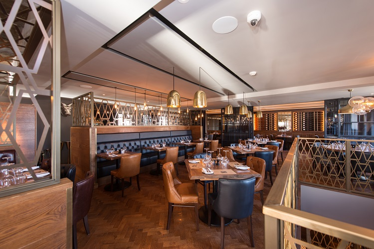 Prime Steak Amp Grill Expands To Beaconsfield Hospitality