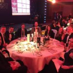 Avvio celebrates best use of Technology award