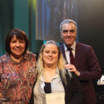 Elior UK celebrates 12 outstanding employees