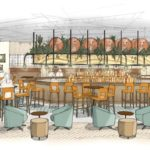 ETM to open Maple at Westfield White City – Summer 2018