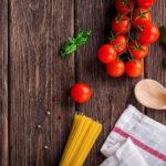 Food Standards Scotland set to welcome international delegates at first food conference