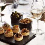 Former Dabbous chefs to open new brasserie at White City Place