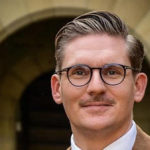 Palé Hall appoints new General Manager