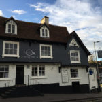 St Albans' multi-operators take on first pub with Ei Publican Partnerships