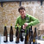 Wine – Do What Comes Naturally – Isabelle Legeron MW
