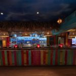 Antigua Beach Shack Pop Up to launch for second year at Archer Street