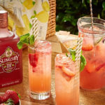 British Gin Buying Service Launches for hospitality buyers