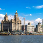Carringtons Catering welcomes boost to Liverpool's conferencing culture following city's award wins