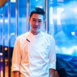 Hakkasan chefs to showcase their culinary talents at skills for chefs 2018
