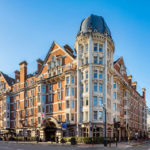 Eight Radisson Blu Edwardian London properties win Hotels.com 'Loved by Guests' awards