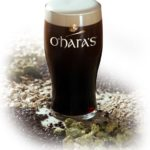 Euroboozer Gets Lucky with O'Hara's Distribution Deal