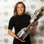 Women's PFA awards winners announced in association with Sodexo