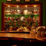 Gillray's launch new Whiskey Bar