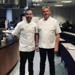 Chef School programme for Kew Green Hotels completes successfully